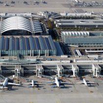 Lo que distingue un aeropuerto bueno de otro malo