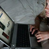 Qué puedes hacer para detectar y denunciar noticias falsas en Facebook