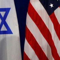 ¿Demasiado tarde?: por qué Obama desató la ira de Israel a pocas semanas del fin de su mandato como presidente de EE.UU.