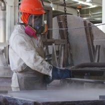 BCI enciende alarmas: sin profundizar medidas de productividad Chile no saldrá de la trampa del país de ingreso medio