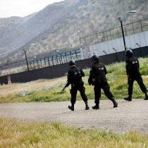 Preso de Punta Peuco pide demandar a Gobierno de Chile por violación a los DD.HH