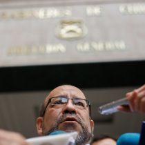 Piden aplicar Ley Zamudio en homicidio de un hombre frente a su pareja del mismo sexo en La Cisterna