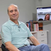 [VIDEO] Eduardo Saffirio sobre la calidad de la política: