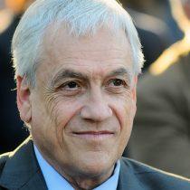 Encuesta Criteria Research: Piñera cae 9 puntos en pregunta de quién le gustaría que fuera el próximo Presidente