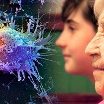 Científicos estudiarán bacterias chilenas para encontrar secreto de la juventud