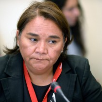 La Moneda salva a Solange Huerta de sumario por negligencias y deja caer a Blanco en caso Sename