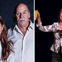 19º Festival de Teatro de La Reina en Teatro Corporación Cultural de La Reina