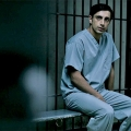 The Night of, la mejor serie de 2016