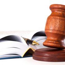 Adiós al papel en tribunales: nueva ley de tramitación electrónica en Santiago, San Miguel, Valparaíso y Concepción