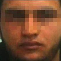 Un tunecino de 24 años: el hombre más buscado tras el atentado de Berlín