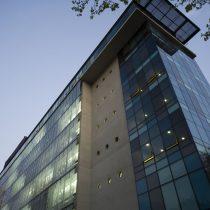 El final de la Ucinf: Universidad Gabriela Mistral recibirá a sus alumnos