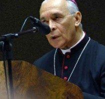 Iglesia venezolana dice que diálogo fracasó por culpa del Gobierno y la oposición