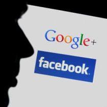 ¿La industria publicitaria en problemas? La culpa es de Google y Facebook