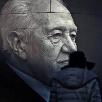 Portugal se despide del ex Presidente y Primer Ministro Mário Soares, su más obstinado demócrata