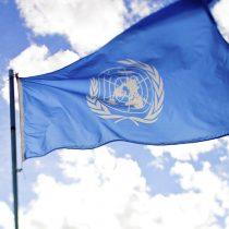 La economía mundial crecerá un 2,7 % este año, según expertos de la ONU