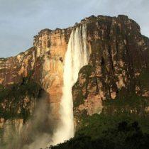 Por qué Venezuela podría ser una potencia turística pero nunca lo ha sido