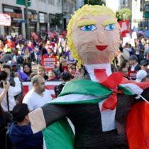 Donald Trump y Enrique Peña Nieto: 5 crisis políticas que han marcado la historia las relaciones entre Estados Unidos y México