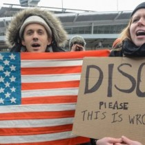 5 preguntas para entender el impacto de la orden ejecutiva de Donald Trump sobre inmigración a Estados Unidos