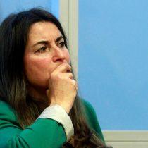Esposa de Jaime Orpis acusa discriminación: