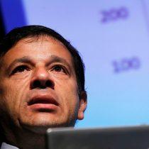 Subsecretaría de Hacienda, grandes empresarios y ex fiscalizadores apuntados como principales lobbistas contra reforma al Código de Aguas