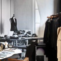 Moda: el diseño chileno en los tiempos del retail