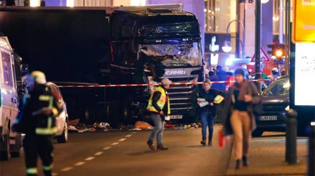 Ataques en las ciudades: la urbanidad convertida en blanco del terrorismo