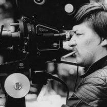 Ciclo en la Cineteca Nacional revisa vínculo entre cine y artes escénicas