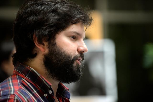 Boric llama a la izquierda a condenar situación en Venezuela, Cuba y Nicaragua: