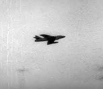 FACh se rehúsa a entregar nombre de pilotos del bombardeo a La Moneda y Contraloría instruye sumario