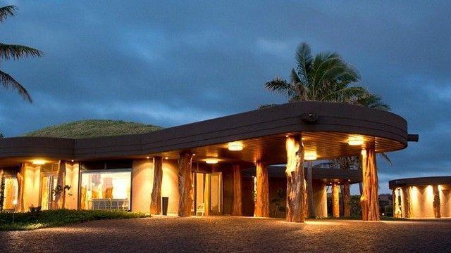 Hotel-Hanga-Roa