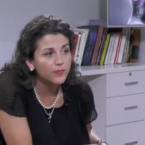 [VIDEO C+C] Proyecto C- Isabel Behncke y la convivencia social de los bonobos: un ejemplo para la sociedad humana