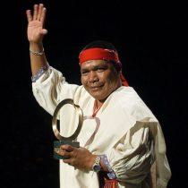 Amnistía Internacional pide a México investigar asesinato de conocido activista indígena