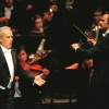 "José Carreras vuelve a Chile en ""A Life in Music, Final World Tour"", su gira de despedida"