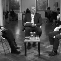 Jorge Errázuriz y Juan Andrés Camus: lo bueno, lo malo y lo feo de dos protagonistas clave de la historia de la industria financiera chilena