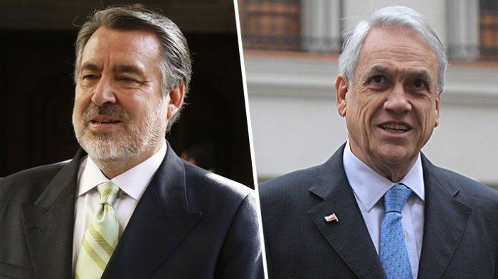 El lapidario análisis de JP Morgan a las presidenciales: si gana Guillier el mercado se desploma, si gana Piñera se dispara
