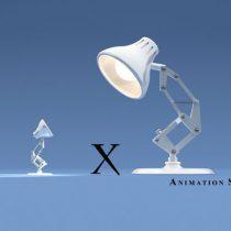 [VIDEO] Pixar revela cómo todas sus películas se encuentran conectadas