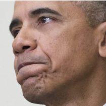 Obama dice que ahora EE.UU se sitúa en
