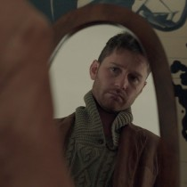 Cartelera Urbana - Película chilena Vida en familia: Una historia basada en un cuento de Alejandro Zambra
