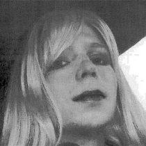 Assange y Snowden celebran conmutación de pena a Chelsea Manning, ex soldado que filtró cientos de miles de documentos secretos a WikiLeaks