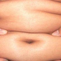 ¿Es posible perder dos centímetros de grasa abdominal en cuatro semanas?
