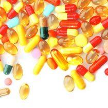 Por qué los populares antioxidantes pueden ser perjudiciales para la salud