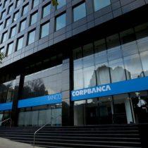 Se destapan irregularidades en CorpBanca Colombia: regulador lo sanciona por manipular índices de riesgo de liquidez
