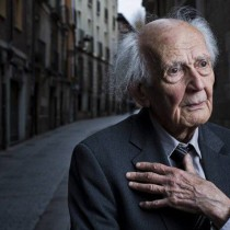 Los 50 pensamientos imprescindibles del filósofo Zygmunt Bauman