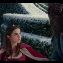[VIDEO C+C] Liberan nuevo adelanto de La Bella y la Bestia