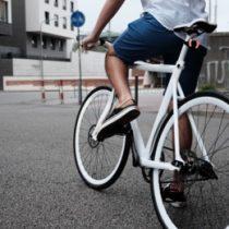 La bicicleta conectada gana terreno en el mundo digital