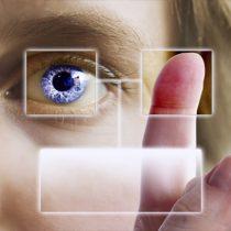 La sobrevalorada sensación de seguridad que ofrecen los sistemas biométricos