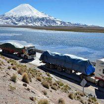 Bolivia asegura que