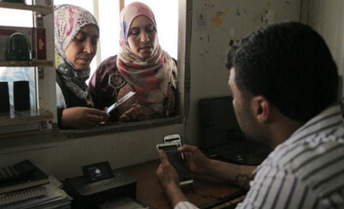 Aplicaciones de mensajería adquieren importancia vital en crisis humanitarias
