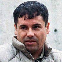 México: extraditan a Joaquín
