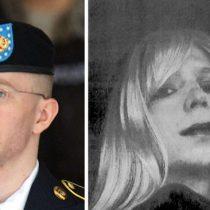 Barack Obama decide liberar a ex soldado estadounidense que filtró información a WikiLeaks